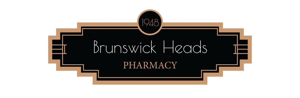 Brunswick Heads Pharmacy