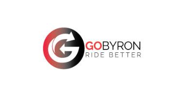 Go Byron