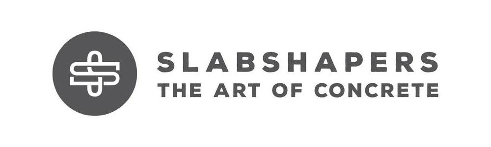 Slabshapers