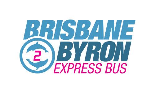 Brisbane 2 Byron