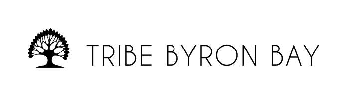 Tribe Byron Bay