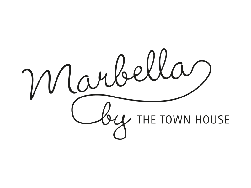 Loggor_marbella.png