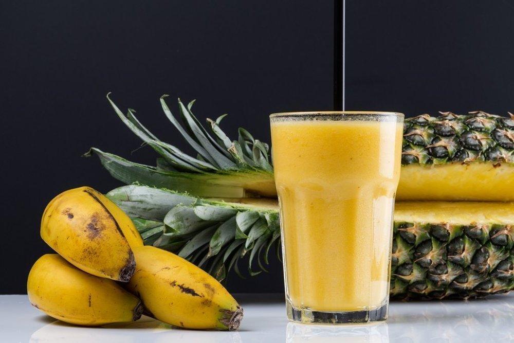 smoothie-mango-pina-platano-1.jpg