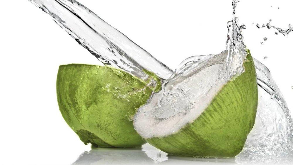 agua de coco 1.jpg