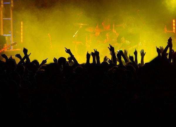Vuelve-el-concurso-de-Musica-Joven-de-La-Elipa-1.jpg