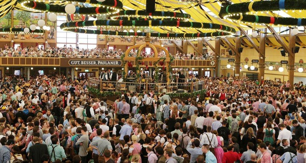 oktoberfest-una-fiesta-alemana-cada-vez-mas-de-aqui.jpg