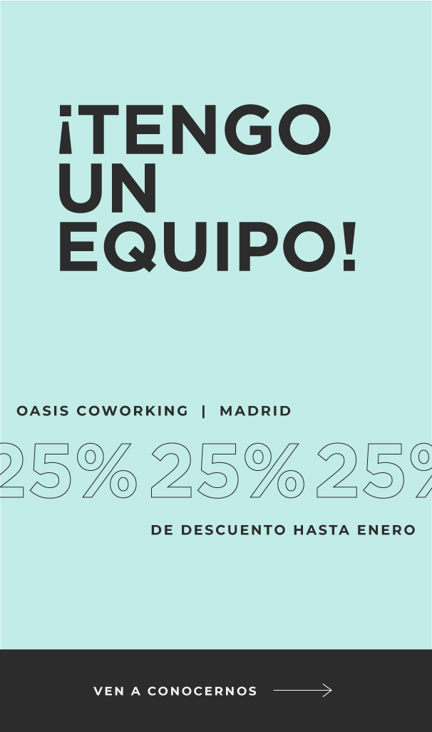 Coworking-Madrid-2.png