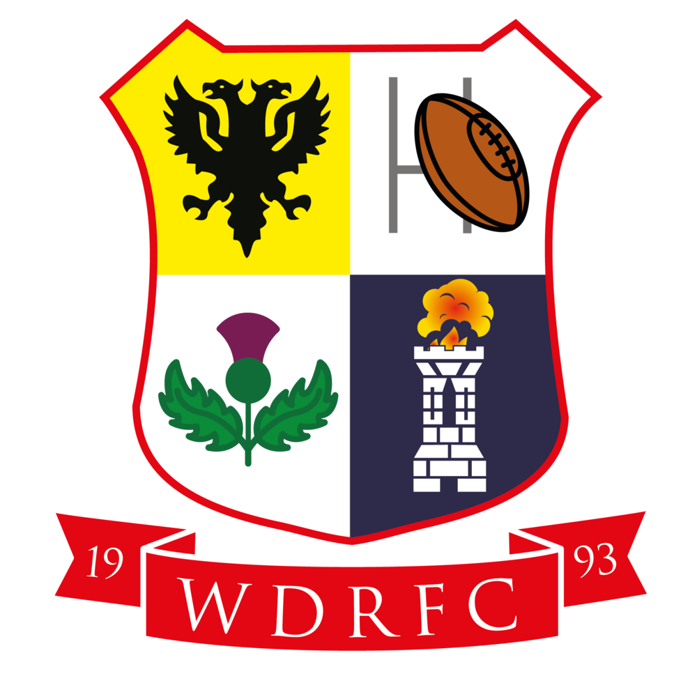 wd-logo-01.png
