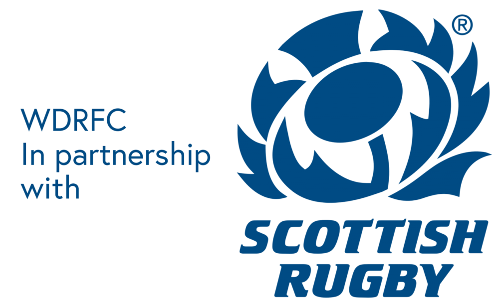 Scottish_rugby_logo-768x878 copy.png