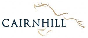 Cairnhill--303x130.jpg