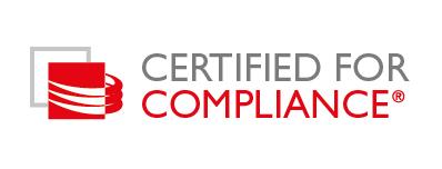 Certified For Compliance.jpg