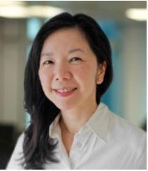 Selina Leong   Director of Productivity and Customer Experience    Hong Kong, China