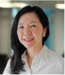 Selina Leong   Director of Productivity and Customer Experience    Hong Kong, China