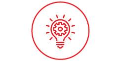 Icon 1.jpg