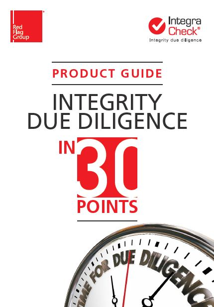 IntegrityDD.JPG
