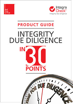 Whitepaper-Integrity_Due_Diligence_in-30points-1.jpg