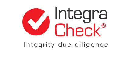 logo_ICheck.jpg