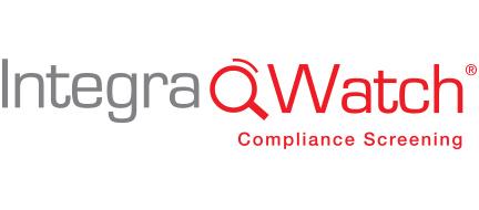 logo_IWatch.jpg