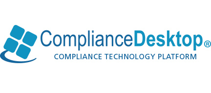 logo_CD.jpg