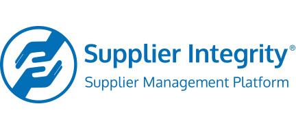 logo_SI.jpg