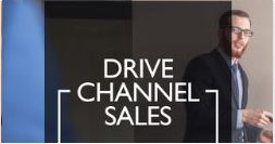 Drive channel sales by optimising partner onboarding    Read Article →