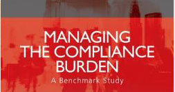 Managing the Compliance Burden    Read Article →