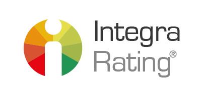 IntegraRating_logo_1901-E.jpg