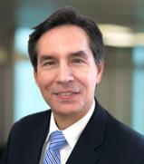 David Lane   Vice President of Customer Success, Sales and Marketing    Sydney, Australia