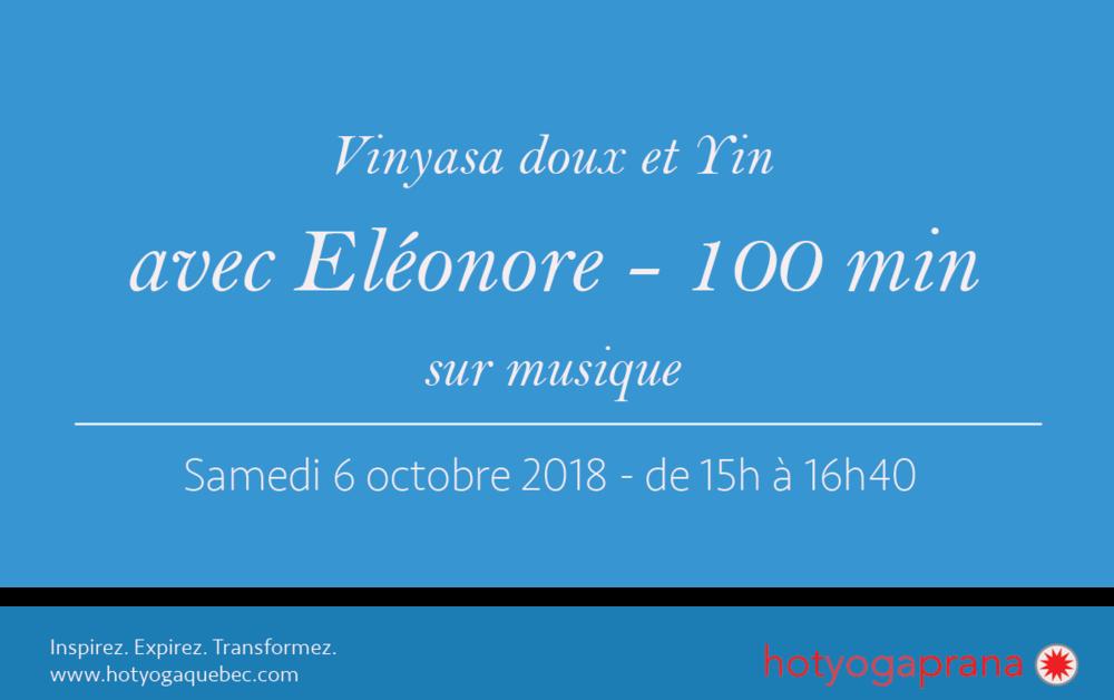 eléonore 100 minutes.png