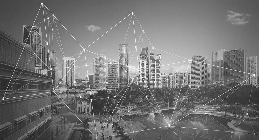 Smart City Big Data.jpeg