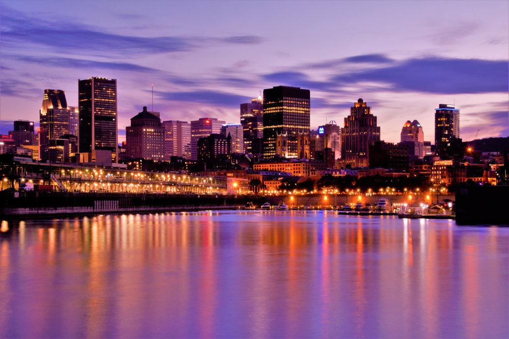 Montreal.jpg