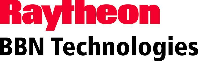 Raytheon.jpeg