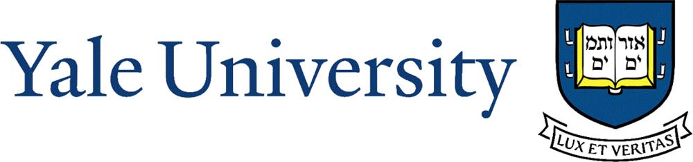 yale-university-logo.png