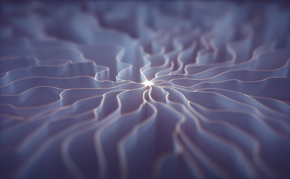 artificial-neuron-concept.jpg