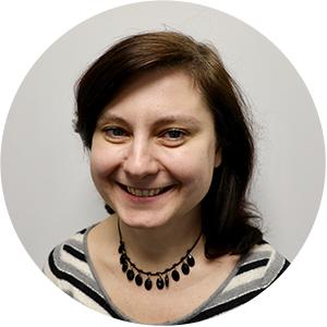 Yulia Hicks  Collaborator
