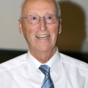 Jacky Brandt - Ehemaliger CEO, Verwaltungsratspräsident Brandt AG