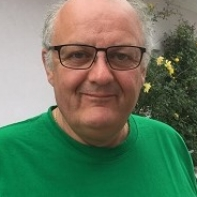 Olivier Joye - Olivier Joye GmbH