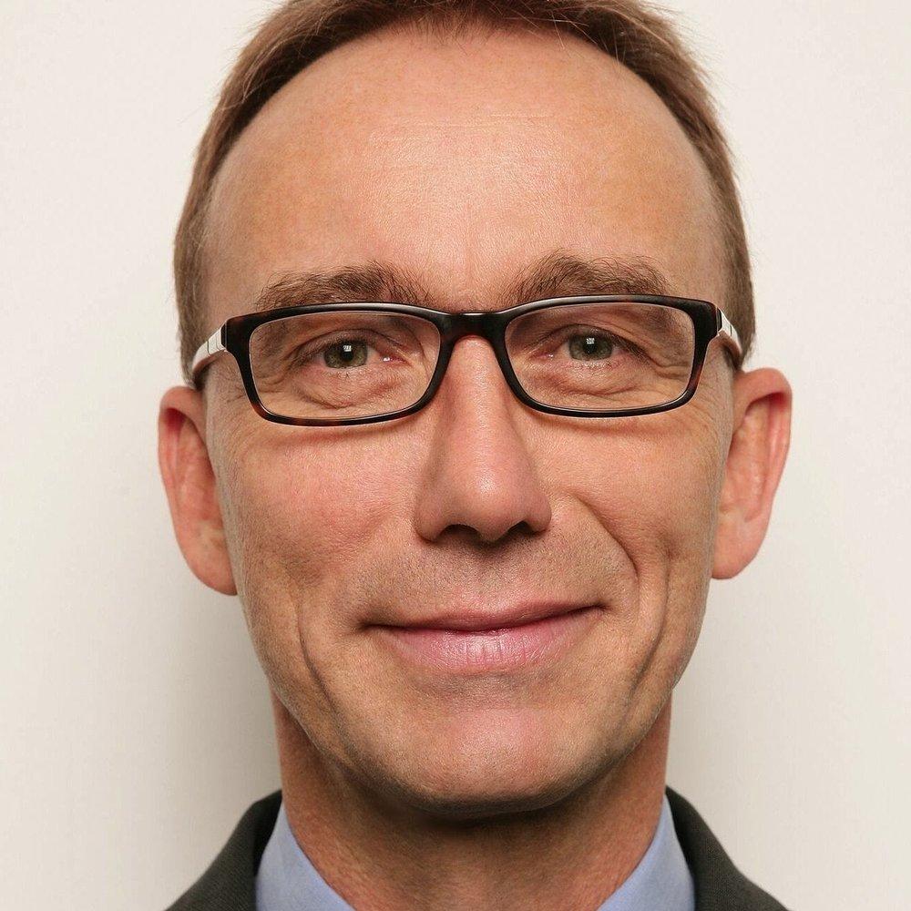 Daniel Amrein - Geschäftsleiter PME Durable
