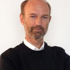 Daniel Baumann - Architekt