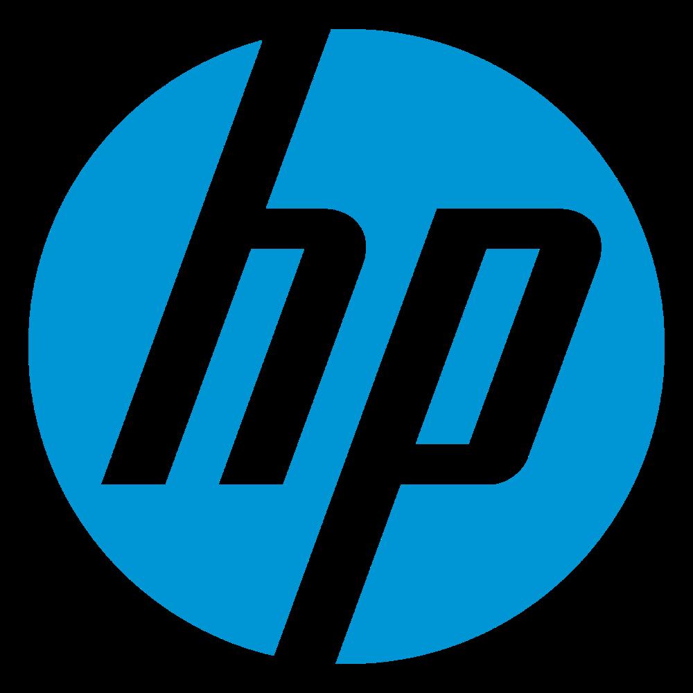HP Inc-logo-png-transparent.png