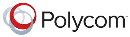 Polycom.png
