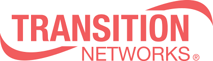 TransitionNetworks.png