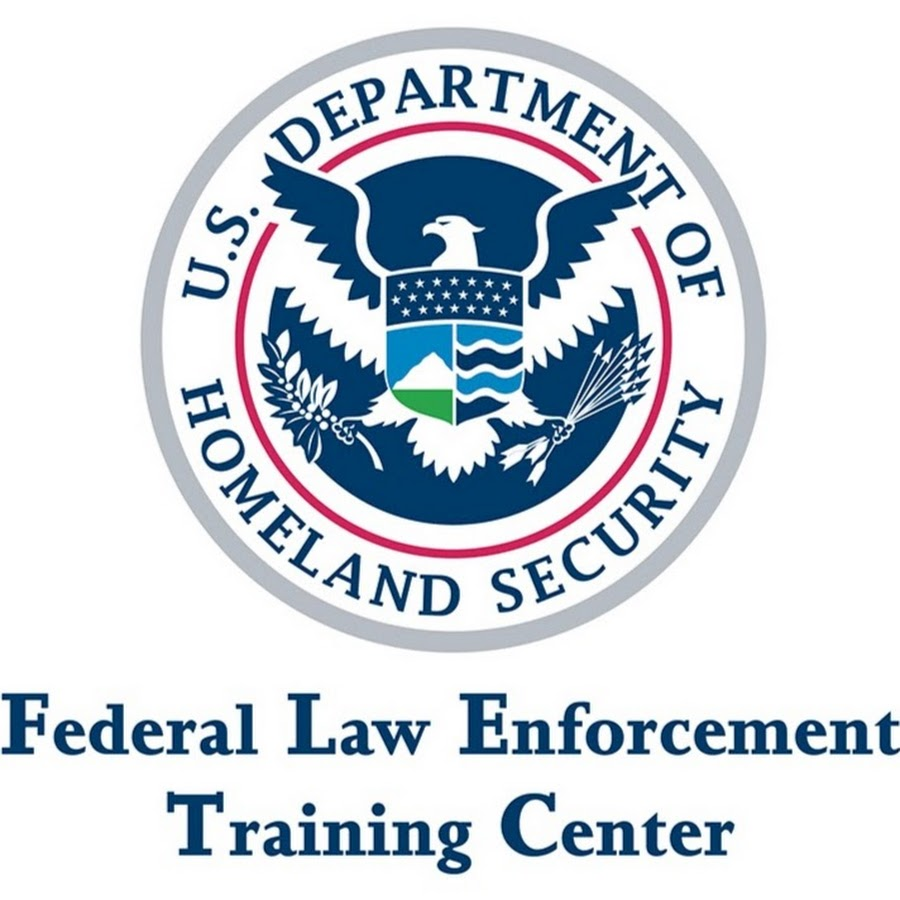 US DHS Federal Law Enforcement Training Center - Small Business of the Year - 2009