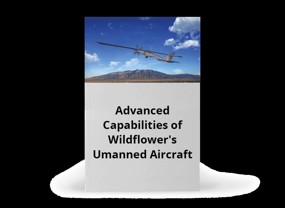 WF_UAV_Booklet.png