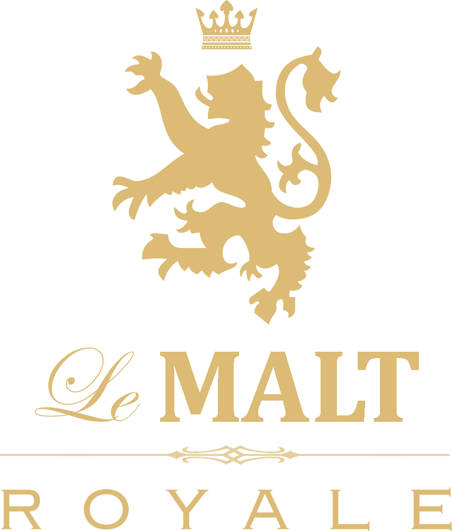 Le Malt Royale - Members Social Club