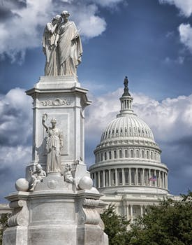 washington-d-c-statue-sculpture-the-peace-monument-62318.jpg
