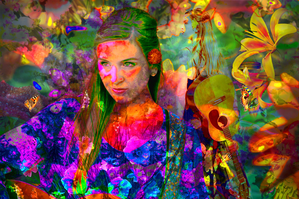 Lily B Flower Power.jpg
