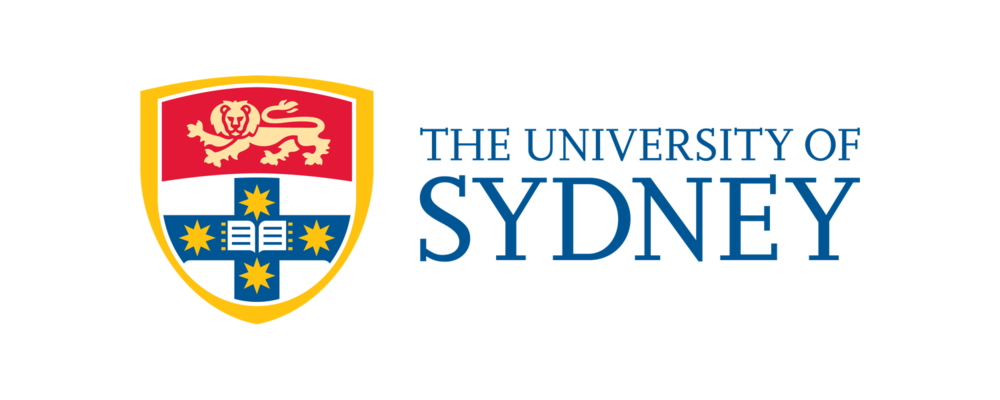 USYD for MedLab.png