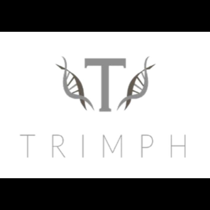 Trimph 720.png