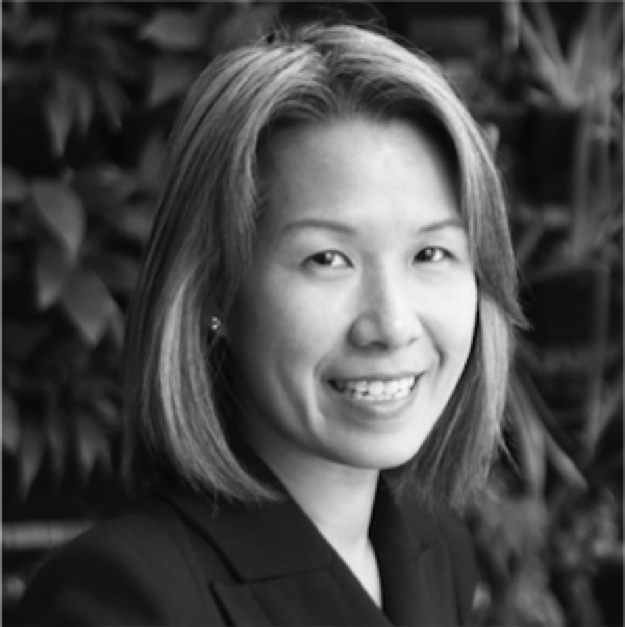 Adeline Chu    CSIRO